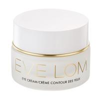 eve-lom-eye-cream