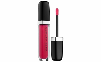 marc-jacobs-lip-gloss
